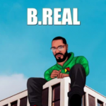 B Real Podcast